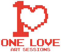 OneLove_Fll_Red